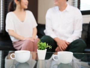 婚活なら加古川市の結婚相談所i-you(アイユー)良縁倶楽部へお任せ下さい。