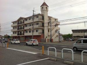 明石恵泉福祉会