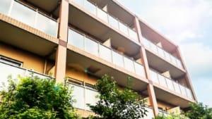 加古川市の賃貸・売買・管理は不動産流通センターへ!