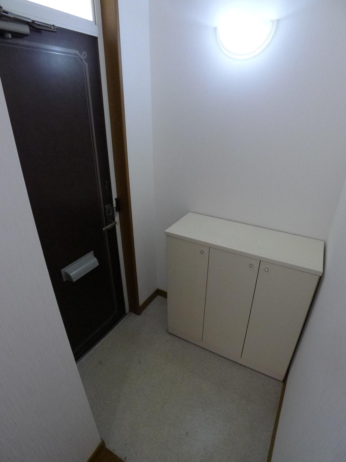 P1550339